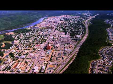Land-use plan provides foundation for responsible development
