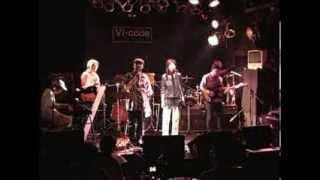 スタジオぐび歌謡曲祭2010(07月04日)