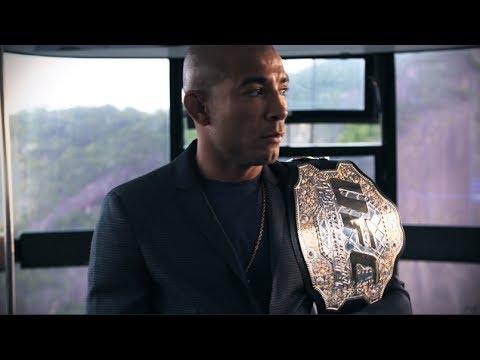 UFC 212: Jose Aldo vs. Max Holloway, live results, recaps and analysis