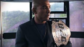 UFC 212: Jose Aldo vs Max Holloway - Joe Rogan Preview
