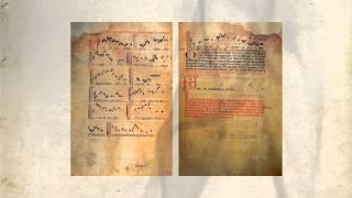 O Virgo Splendens - Antiphon to the Virgin - Canon in 3 parts