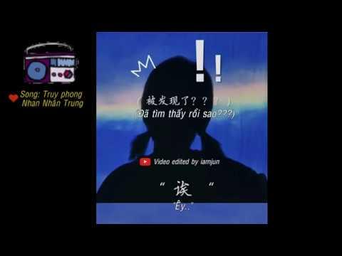 (Tập 5)mỗi ngày một cuộc gọi cô gái nhỏ cưa đổ crush bằng giọng hát ngọt ngào ♪ // tik tok