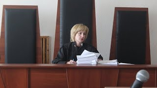 Семья фермеров добивается в суде оправдания по делу о мошенничестве