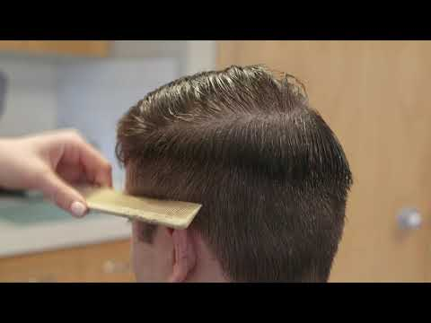 how-to-cut-men's-hair-for-beginners-(tutorial)