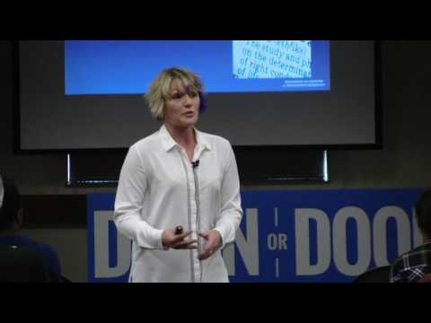 Analyzing the Ashley Madison Dataset? - Kathryn Siegfreid Spellar