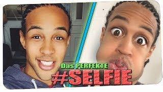 Das PERFEKTE #Selfie!