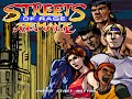 Streets of Rage Remake 5 hacking guide and Cheat Engine guide