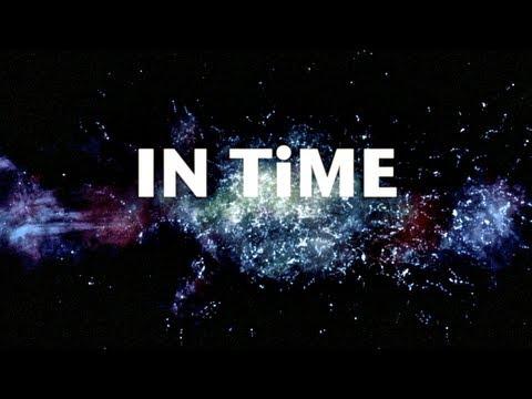 "Mari Jean - ""In Time"" (Dance Version)+(Lyrics)"