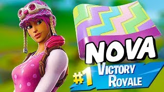Fortnite-NEW EASTER SKINS!! NEW UPDATE!! NEW SPECIAL GAME MODE!! Soils & Squads