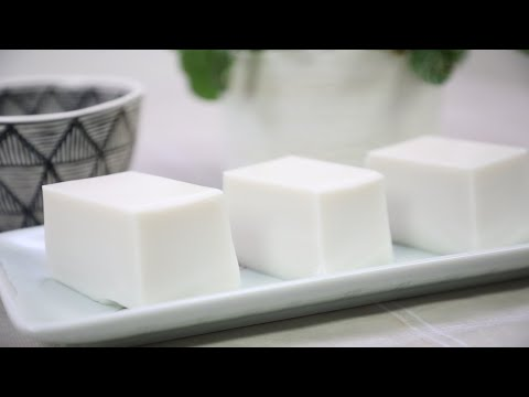 椰汁糕-/-椰子佈丁-(簡單做法)-coconut-pudding-(easy-recipe)-|-pudding-à-la-noix-de-coco-(recette-facile)