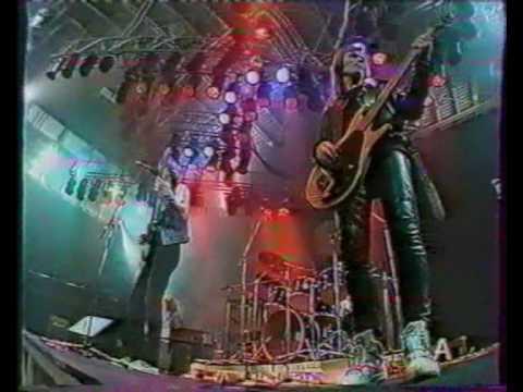 Константин Никольский - От любви к любви - 1992