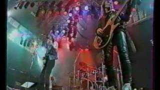 Константин Никольский - От любви к любви - 1992(Видеозапись с концерта в программе