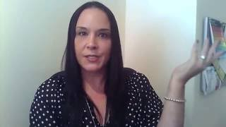 Weight Loss Hypnosis Review Session 1 Vested Health clients
