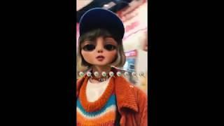 中尾明慶 仲里依紗 instagram story 22.10.2017 , 仲里依紗 中尾明慶 話...