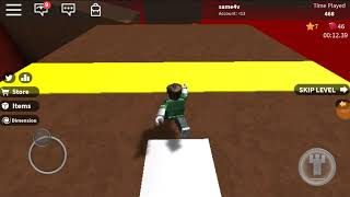 Roblox on my canals special for 5 sub EJ