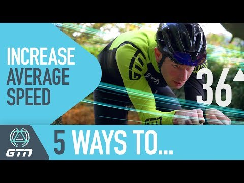 5-ways-to-improve-your-average-speed-on-a-triathlon-bike---cycle-faster!