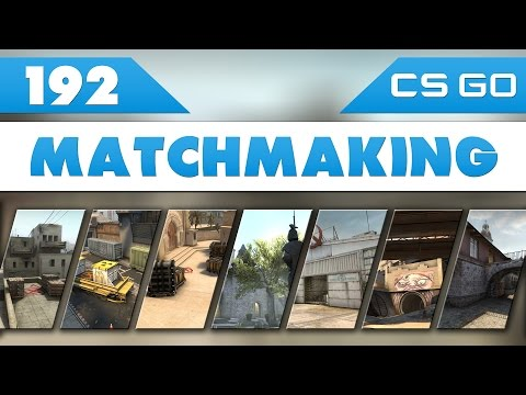 d2 competitive matchmaking