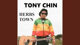 Herbs Town