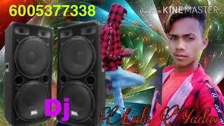 I love you Lalu DJ song HD video jaan Nikal Di  new panjabi song