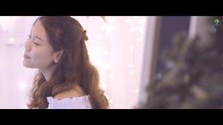 NOI DẤU CHÂN CHA - Tiểu Linh [Official MV 4K]