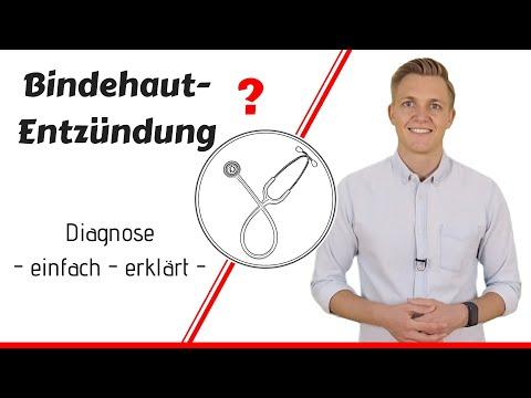 was-ist-bindehautentzündung?-konjunktivitis-mit-anzeichen-und-behandlung-einfach-erklärt