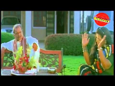 Full Kannada Movie 2009 | Nishedagne | Adi Lokesh, Bharath Babu, Priyanka.