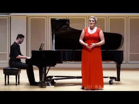 Botschaft, Op. 47, No. 1 (Brahms)