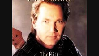 Steve Wariner / You Can Dream Of Me