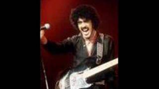 Thin Lizzy - Waiting for an Alibi (Demo)