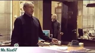 Смешные моменты (Сериал Пёс) Часть 10