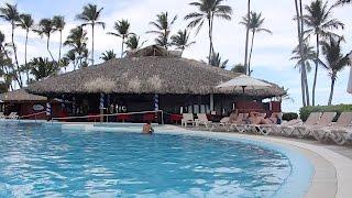 Natura Park Beach Eco Resort & Spa - Punta Cana