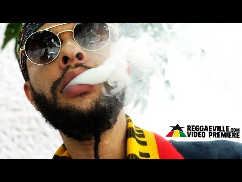 Young Shanty - Terpenes Are Working [Official Video 2020]
