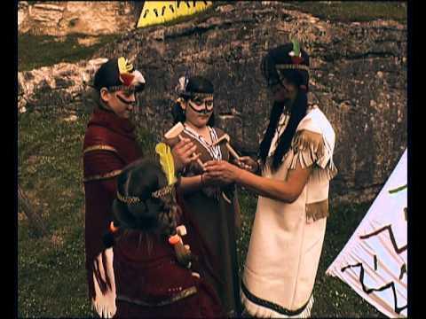 Filme Online Gratis in Italian: Vedere Home Alone 3 …
