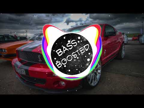 The Haryanvi Mashup 6[Bass Boosted] Lokesh Gurjar| Gurmeet Bhadana|Desi King|Totaram| Baba| BB&3D