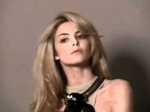 Urban Life Magazine  Tamsin Egerton cover shoot