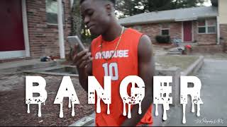 Finesse Dee - Banger (Official Video)