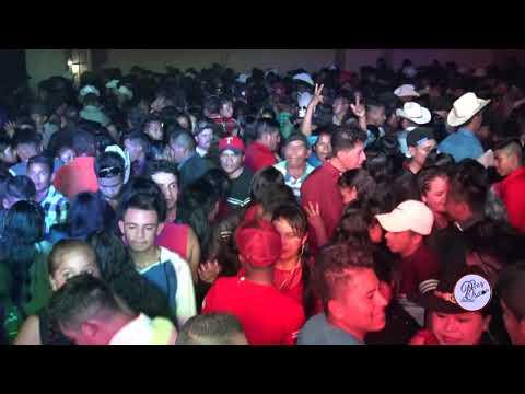 SENTIMIENTO MUSICAL BAILE SOCIAL CUILCO 2020 parte #1