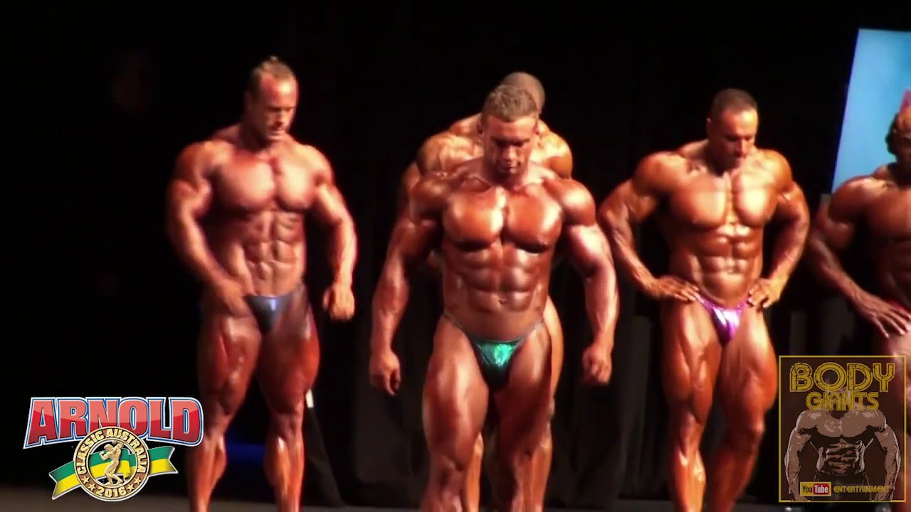 Arnold classic australia 2016 mens night show results arnold classic australia 2016 mens night show results malvernweather Image collections