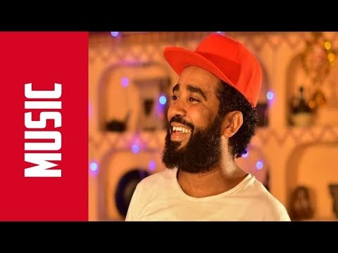 ERI Beats - New 2018 Eritrean Music    Kumeley - ኩመለይ   - Filmon Gebretinsae (Keshat)
