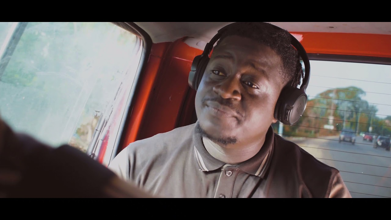DOWNLOAD: EMG – MATIT OFFICIAL video Mp4 song