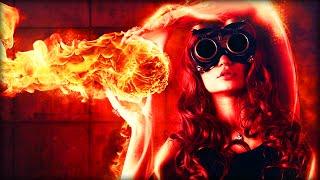 EXTREM KOMISCHE KOMBINATIONEN!! | Little Inferno #3