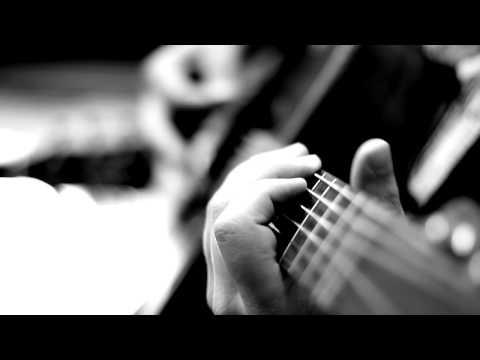 'Festival' by Sigur Rós   Guitar Cover