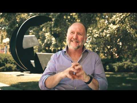 john-wilkins---knowledge,-understanding-&-epistemic-communities