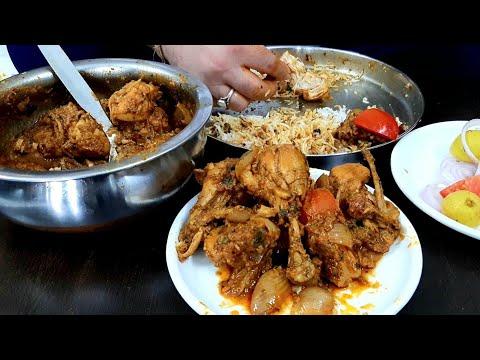 Chicken Do Pyaza | Murga Do Pyaza | Chicken Do Pyaza Recipe | Maa Ki Recipe Ep -48
