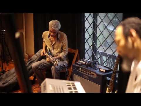 Aamir Zaki's Last Jam with Gumby