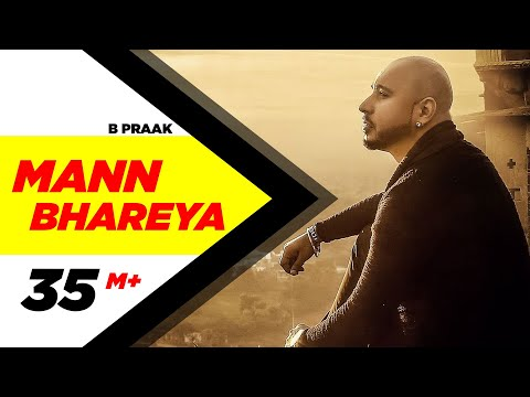 mann-bharrya-(full-audio-song)-|-b-praak-|-jaani-|-himanshi-khurana-|-arvindr-khaira-|-speed-records