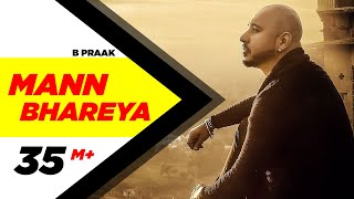 Download song Mann Bharrya (Full Audio Song) | B Praak | Jaani | Himanshi Khurana | Arvindr Khaira | Speed Records