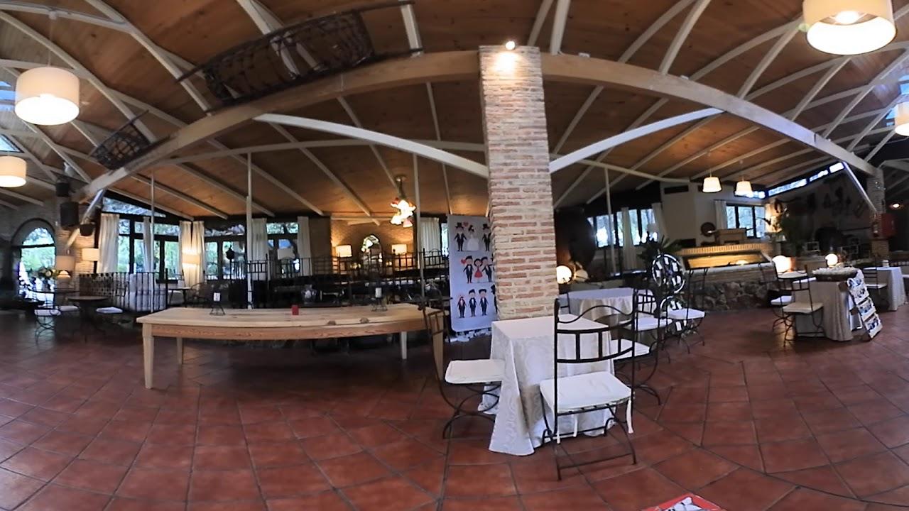 360 interiores del jard n el botero finca para bodas en for Jardin el botero