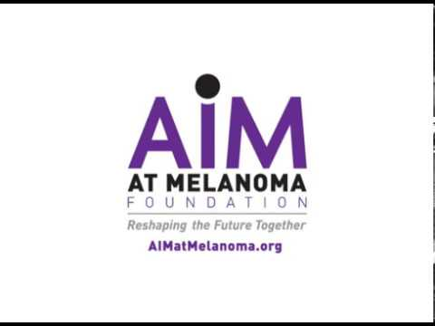 Lymph Node Dissection for Melanoma – How to prevent complications? Do  you need a LND?