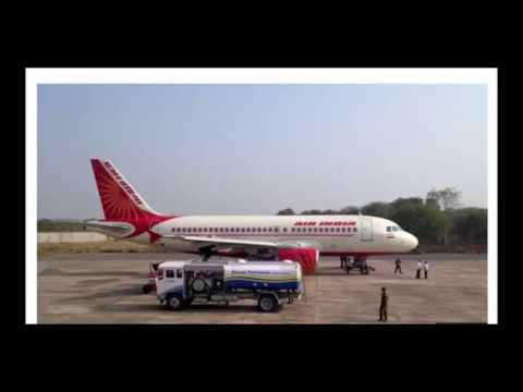 Air India No chicken in cattle class